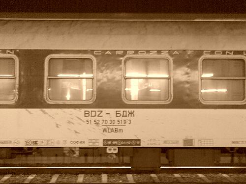 200812111