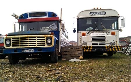 landmannalaugar_bus3