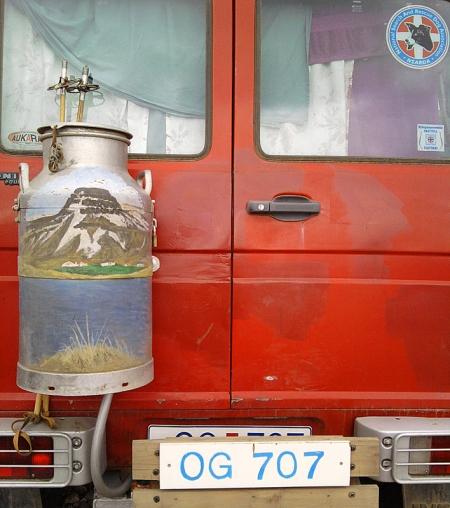 landmannalaugur_bus2