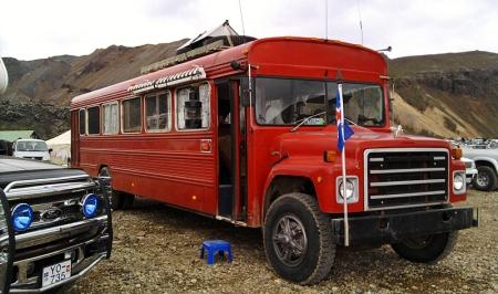landmannalaugur_bus_rot