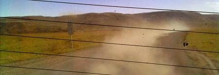 roadmovie3
