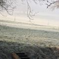 prinzbach_nebel_20121229_2